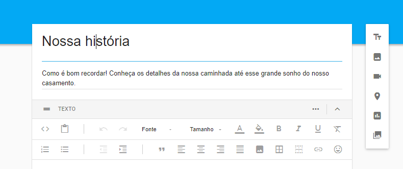 texto8_editarpaginas_visual.PNG